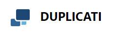 https://www.duplicati.com
